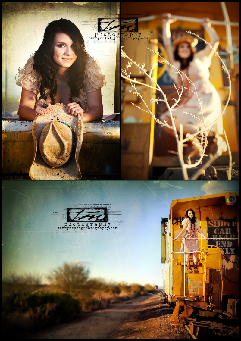 senior country session phoenix senior photography unique senior photography