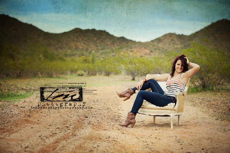 phoenix senior photography, phoenix senior photographer, desert senior photos, phoenix senior photos