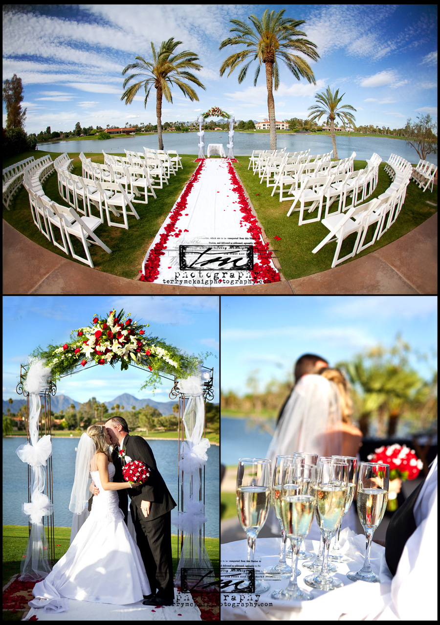 scottsdale wedding photographer phoenix lake venue