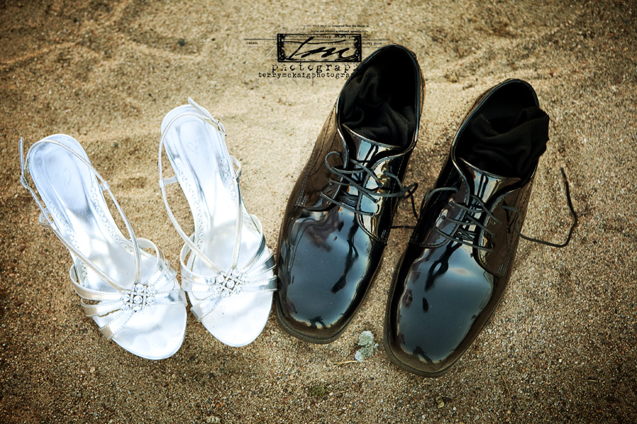 beach photography scottsdale wedding photography
