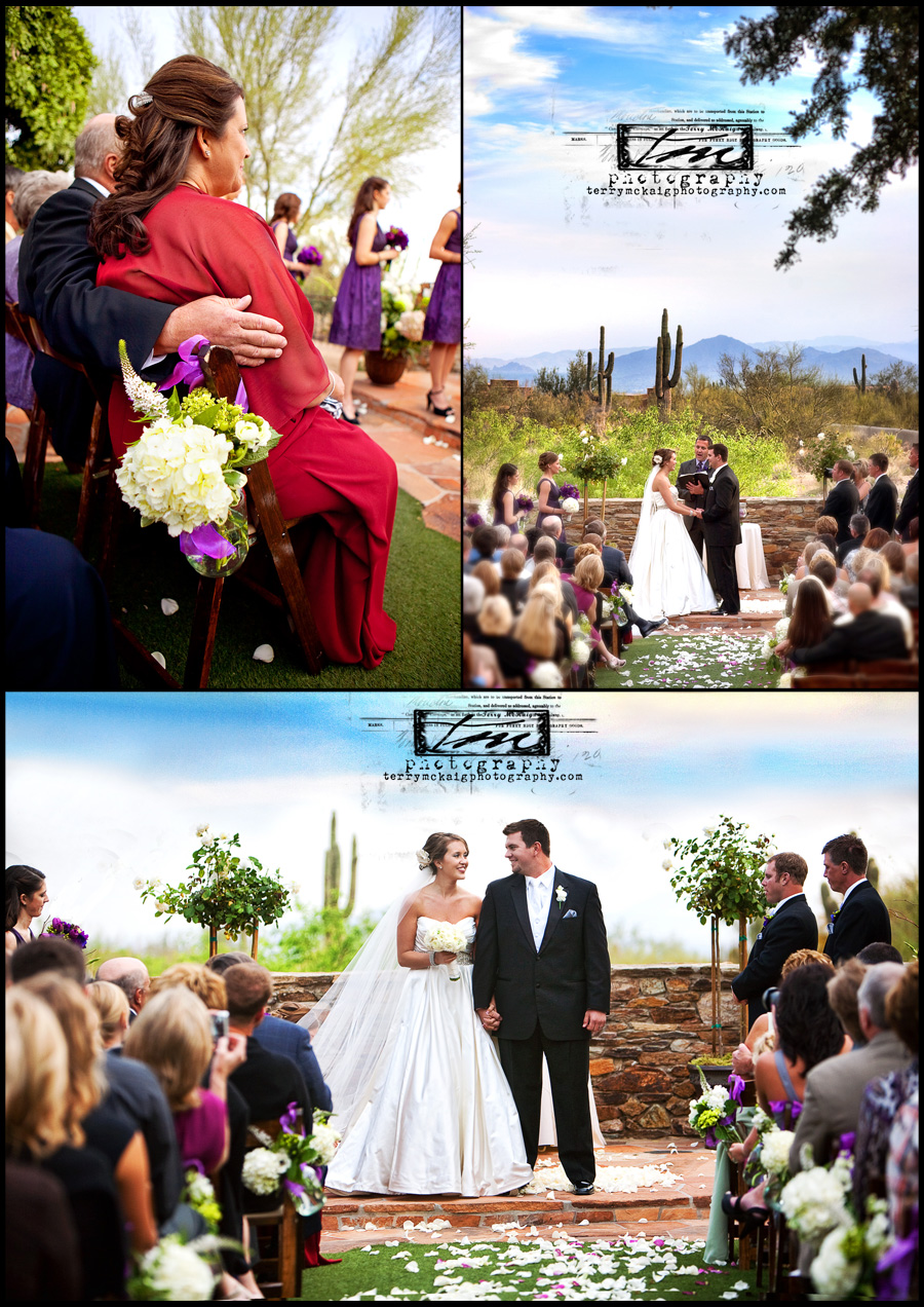 sassi wedding phoenix wedding photographer