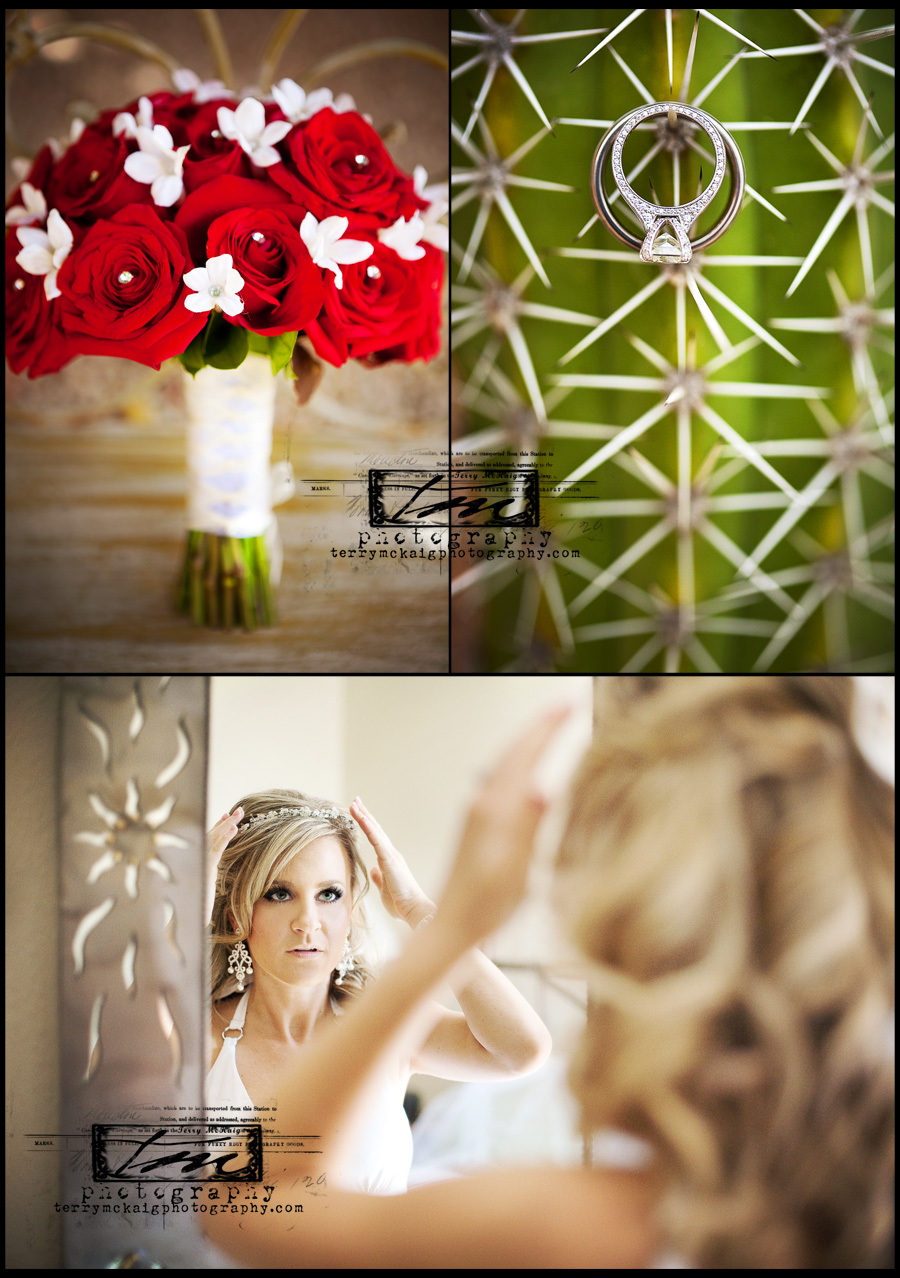 scottsdale wedding photographer phoenix wedding photographer
