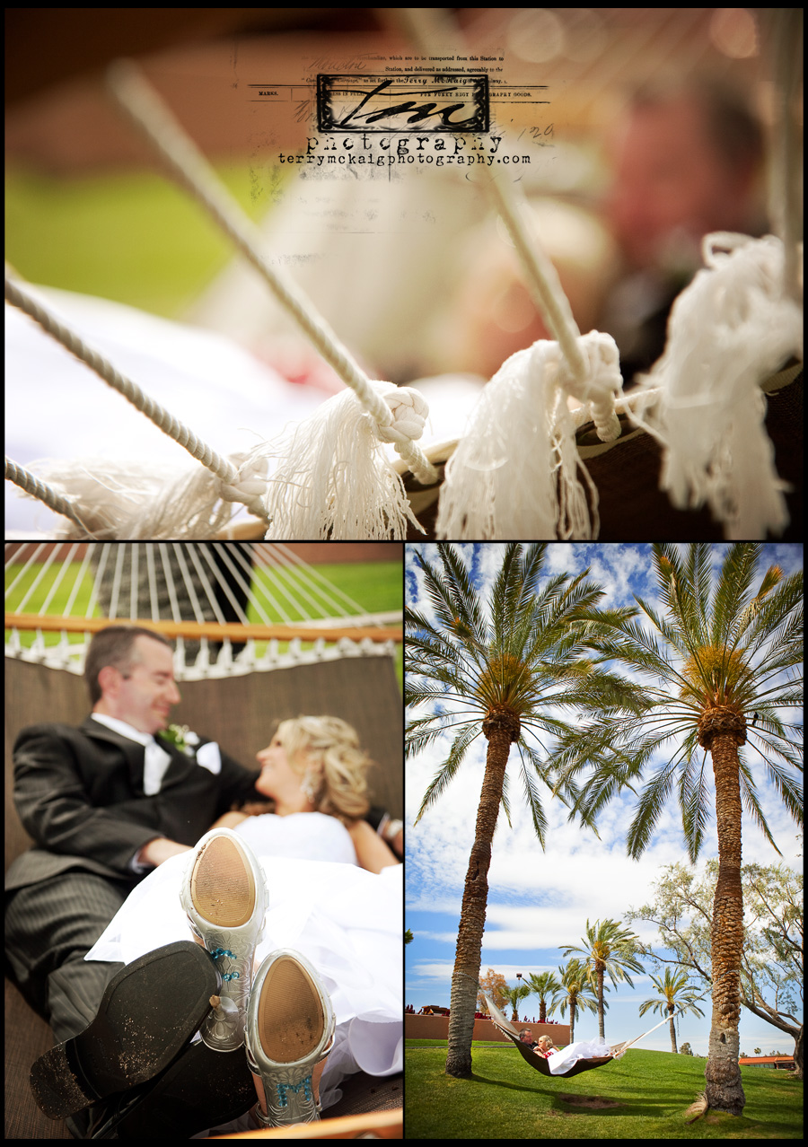 scottsdale wedding photography beach photography