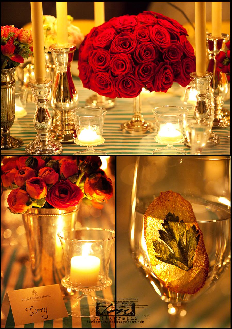 Italiain wedding florence italy