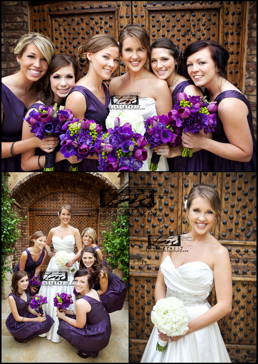 desert wedding sassi wedding phoenix wedding photographer