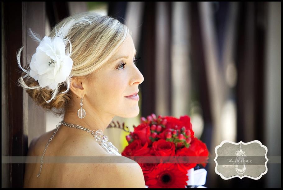 moderen bride