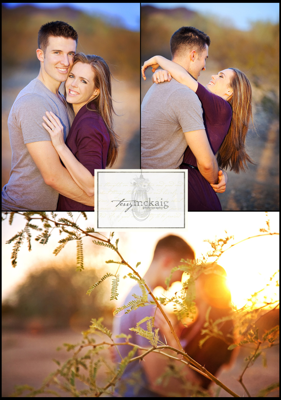 farm engagements phoenix engagement photographer