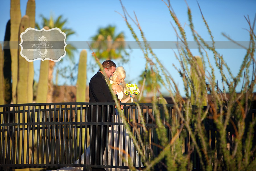 desert wedding magazine style photography