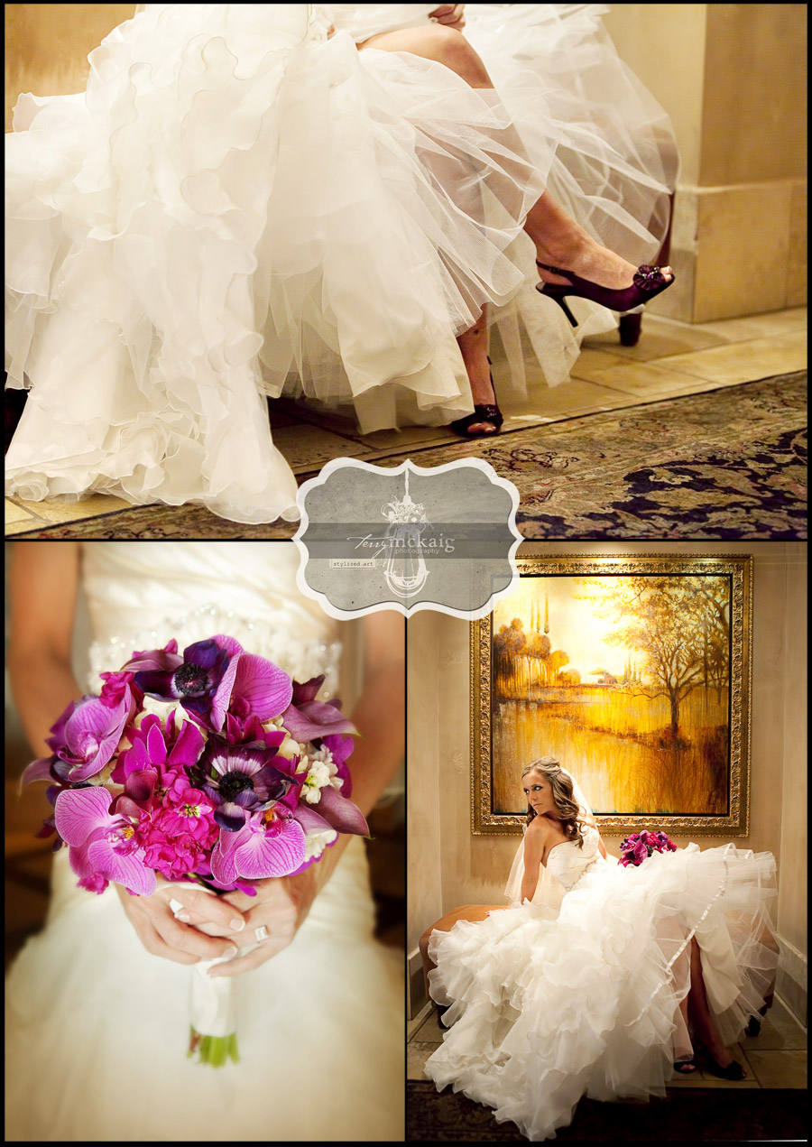 desert wedding sassi magazine style photography