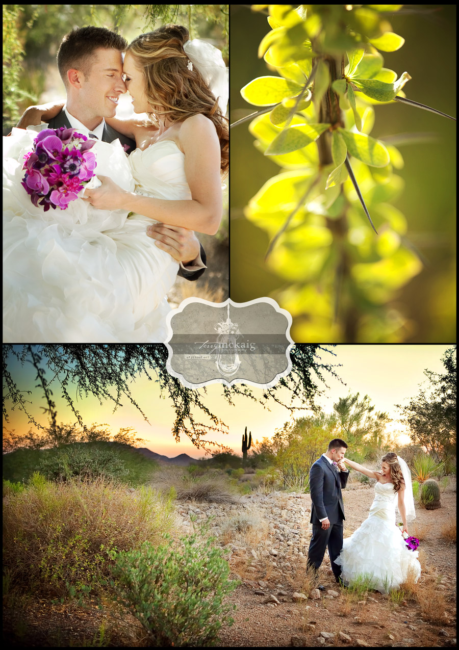 desert wedding sassi magazine style wedding photograph