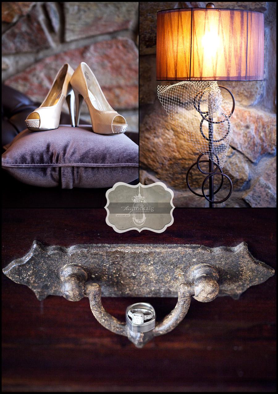 desert  wedding phoenix wedding hotography