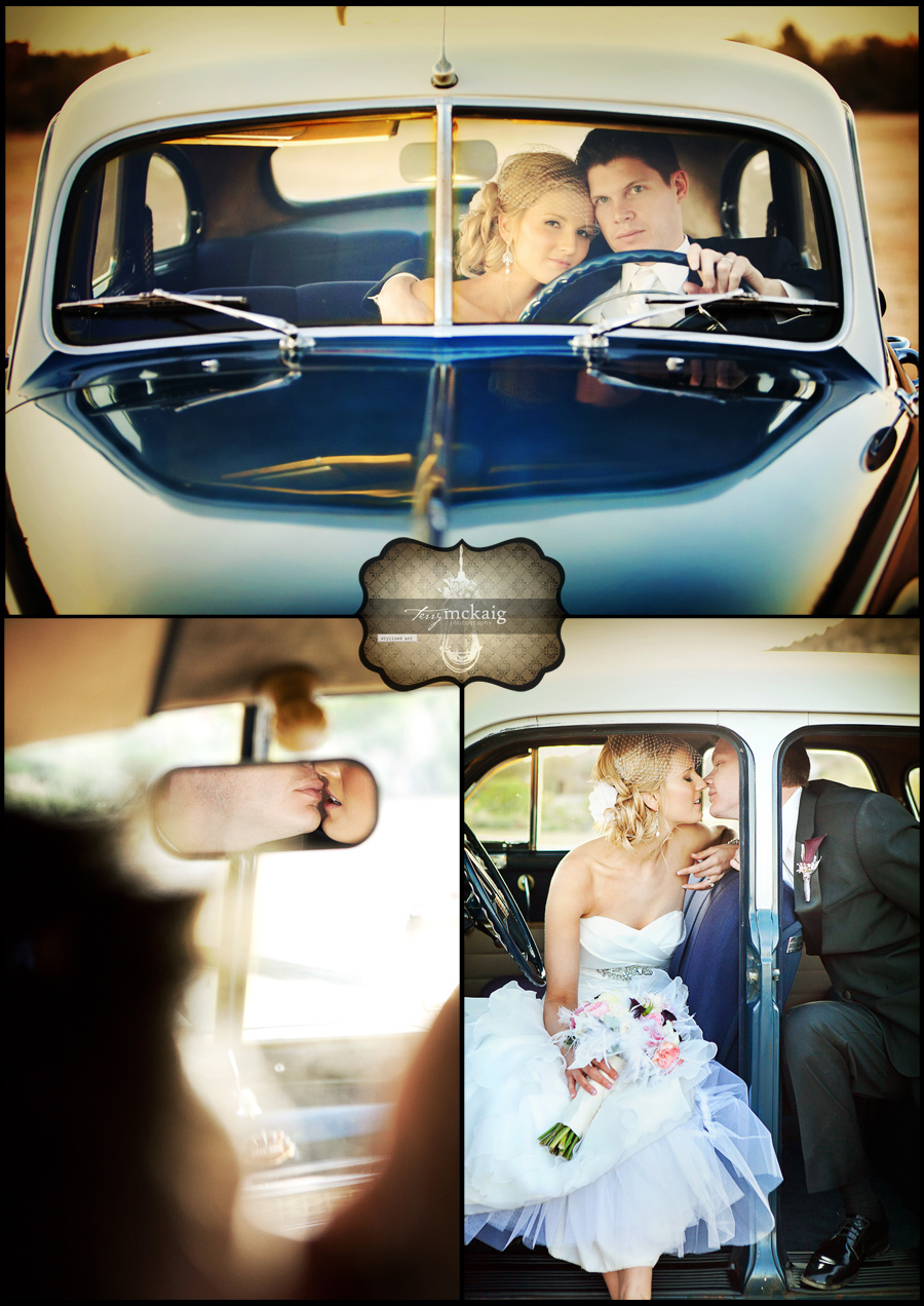 Modern Vintage desert wedding scottsdale arizona wedding photographer