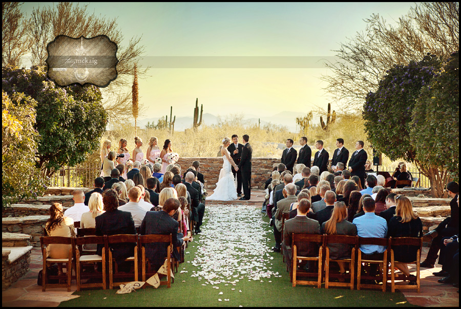 modern vintage desert wedding scottsdale wedding photographer sassi