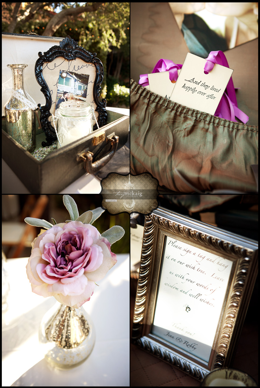modern vintage desert wedding sassi scottsdale wedding photographer phoenix
