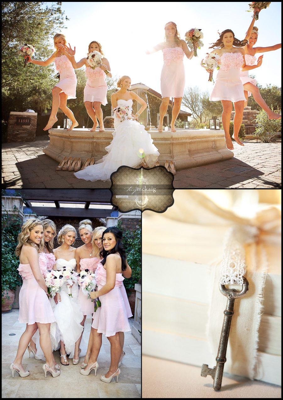 vintage modern desert wedding sassi scottsdale wedding photographer phoenix