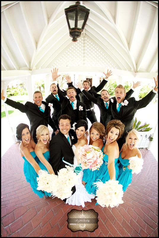 coronado wedding beach wedding coronado island hotel del