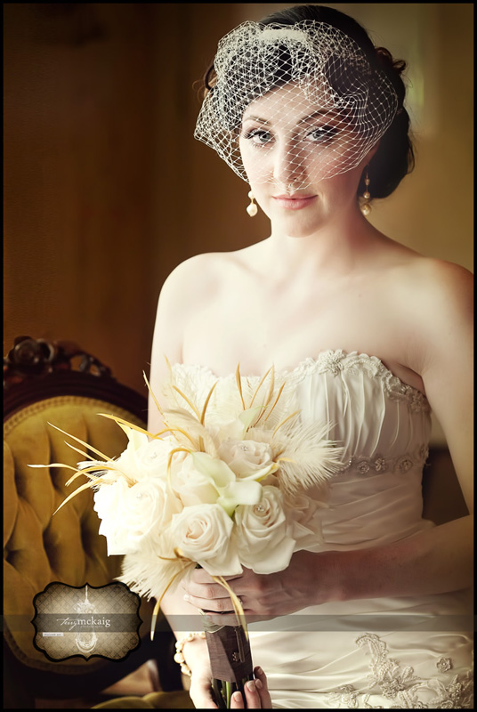 Vintage bride modern vintage bride phoenix wedding photographer