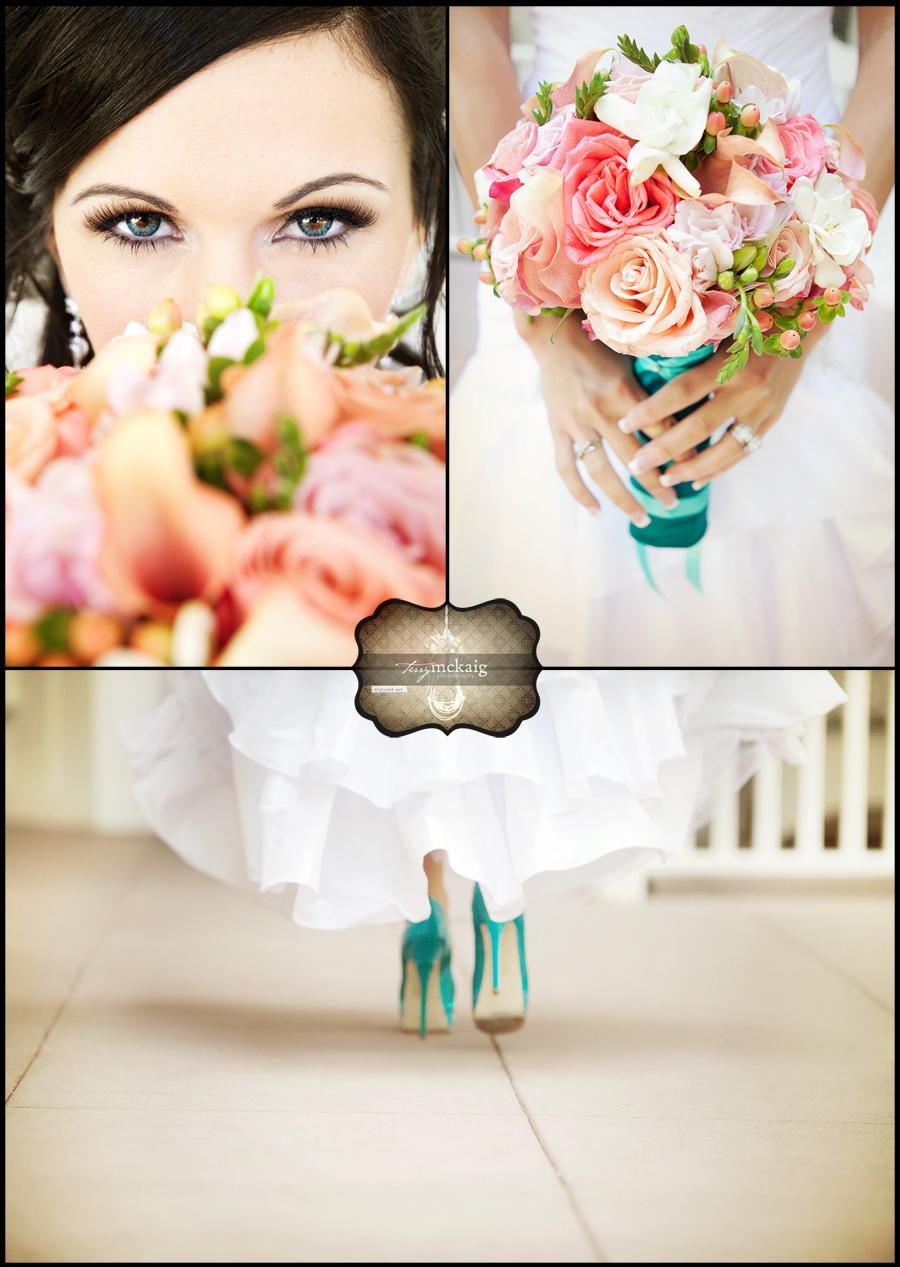coronado hotel del wedding beach wedding