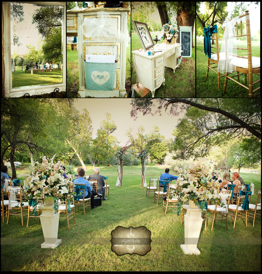modern vintage wedding country wedding phoenix wedding photographer