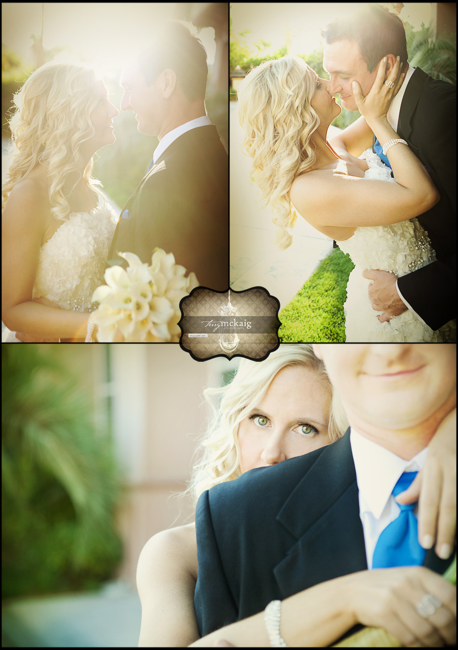 Vegas Wedding Mandelay Bay phoenix wedding photography