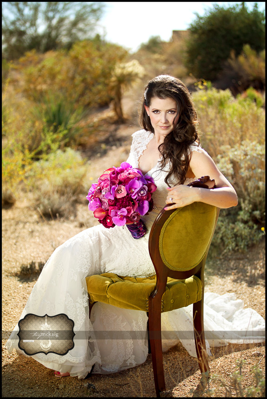 beautiful desert wedding sassi scottsdale four seasons scottsdale