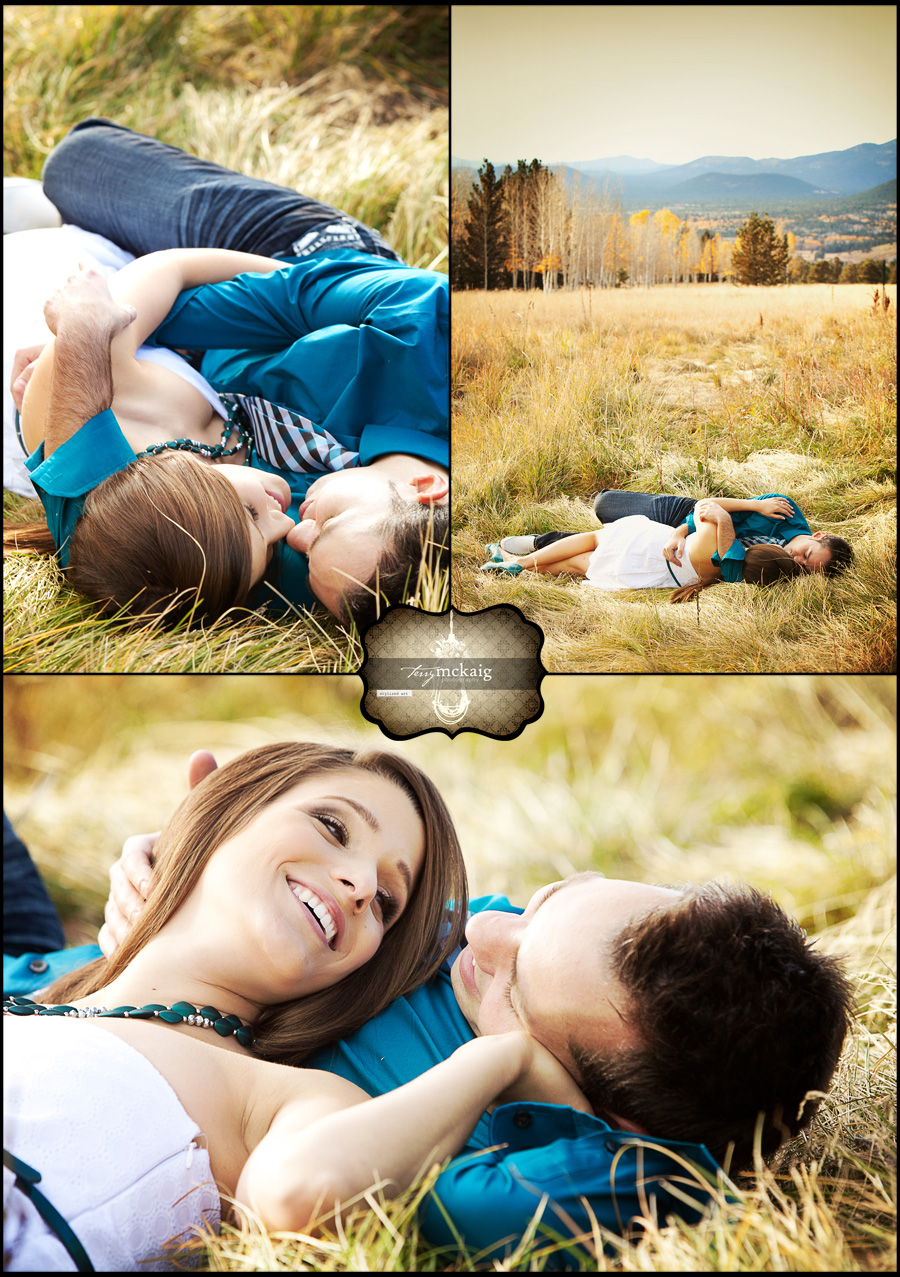 phoenix engagement photographer northern arizona engagement