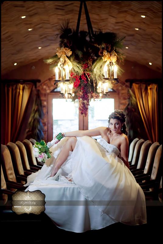 Sassi desert wedding Scottsdale wedding photographer
