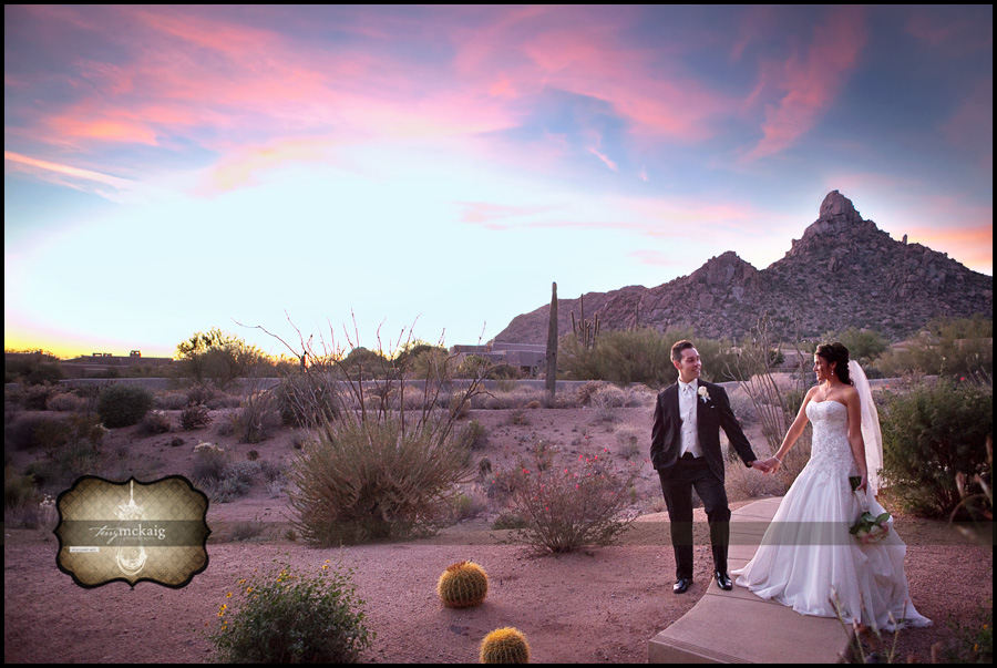 Sassi wedding scottsdale desert wedding phoenix wedding photographer