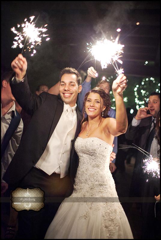 Sassi wedding Scottsdale desert wedding phoenix wedding photographer