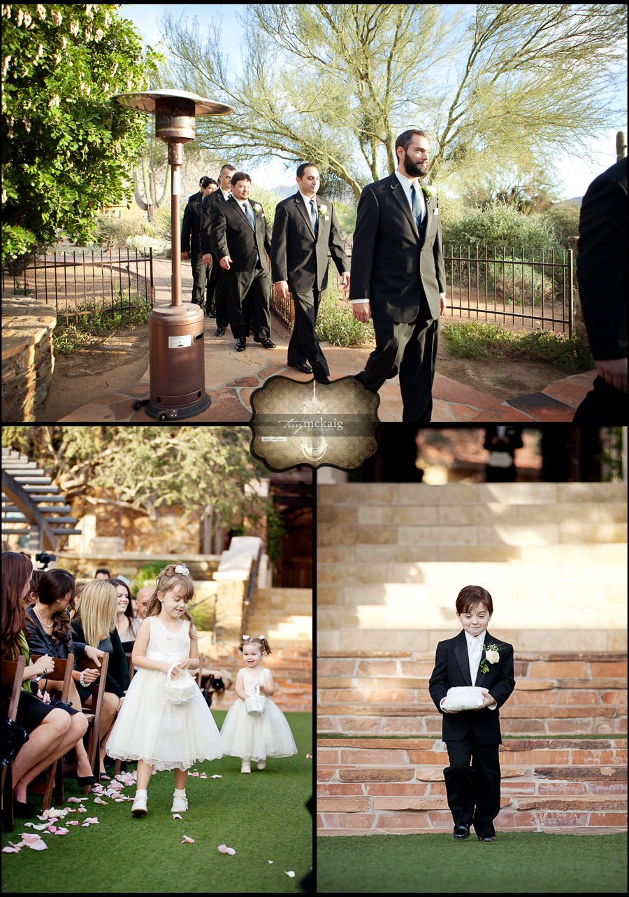 Sassi wedding Scottsdale Phoenix Wedding Photographer