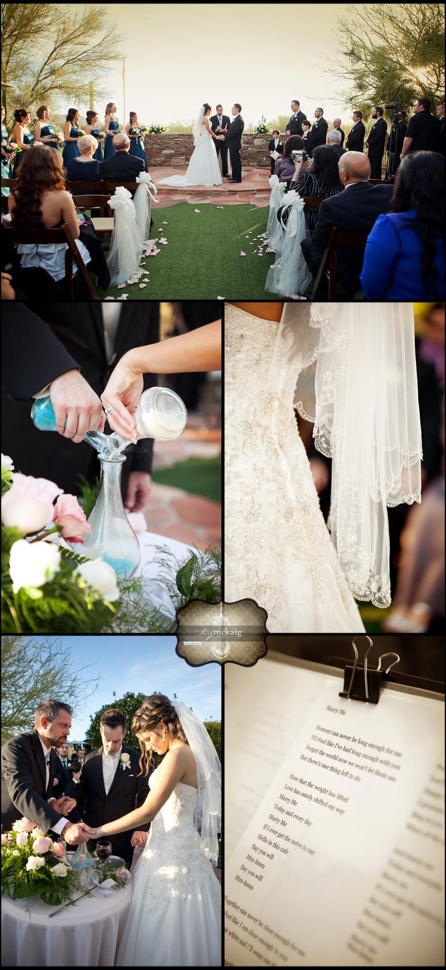 Sassi wedding scottsdale wedding phoenix wedding photographe