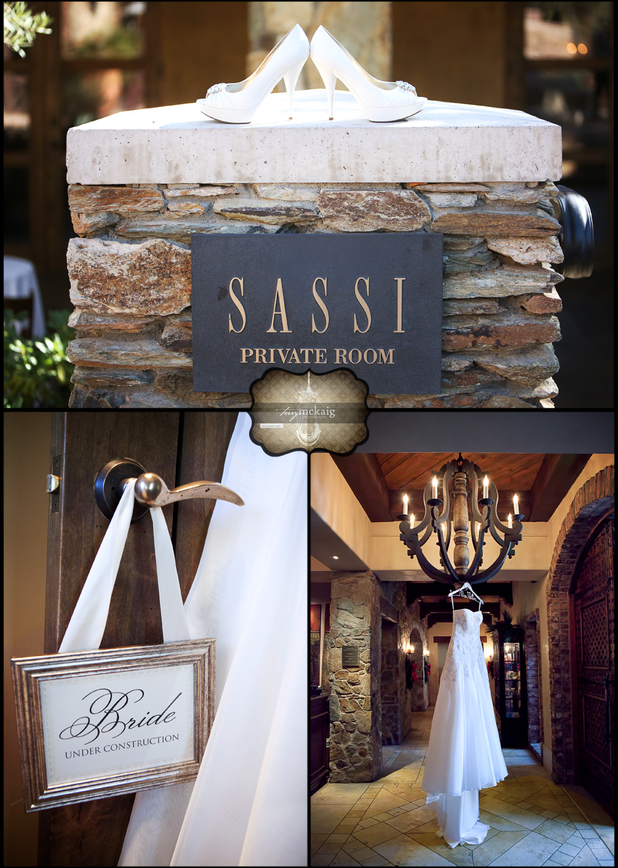 Sassi Scottsdale beautiful desert wedding Phoenix wedding photographer