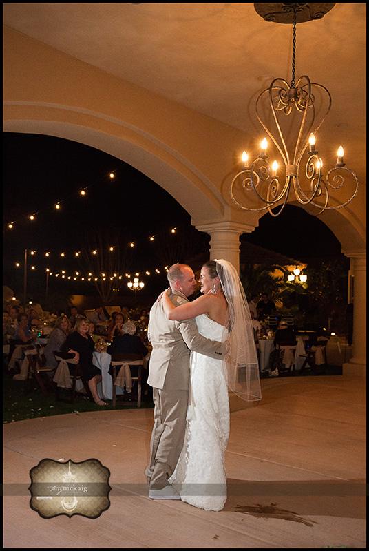 vintage bride and groom wedding phoenix wedding photographer