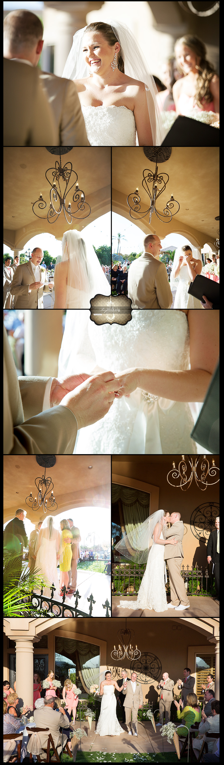 vintage country wedding phoenix wedding photographer