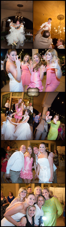 vintage wedding phoenix wedding photographer