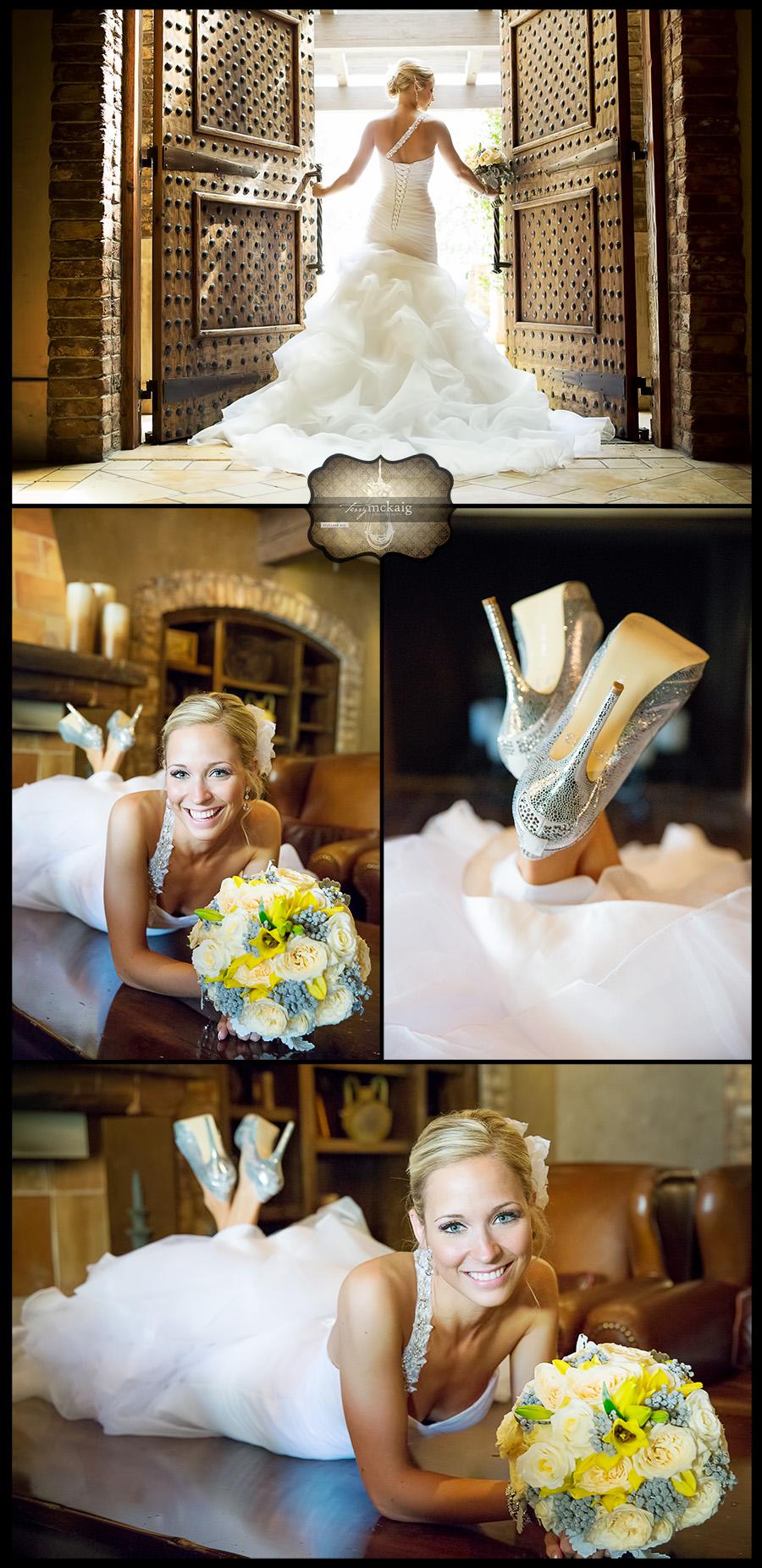 Sassi wedding scottsdale wedding photographer