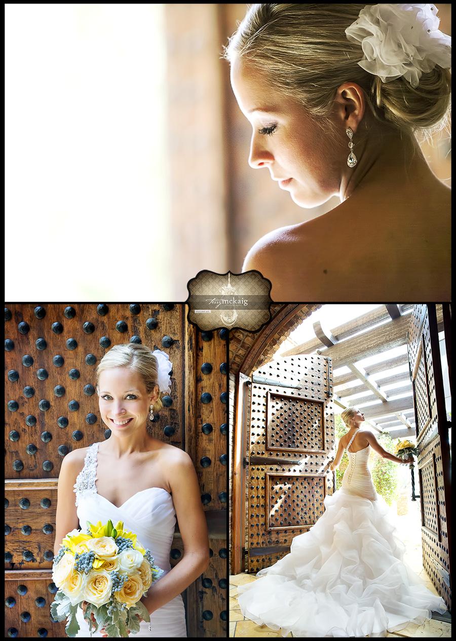 Sassi wedding Scottsdale AZ Scottsdale wedding photographer