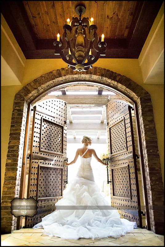Sassi wedding Scottsdale AZ Scottsdale wedding photographer