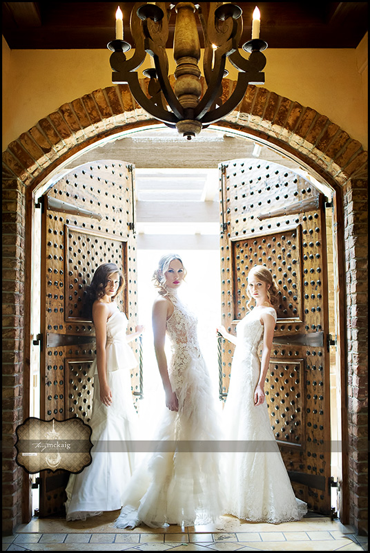 Sassi Scottsdale Phoenix wedding photographer Scottsdale weddings
