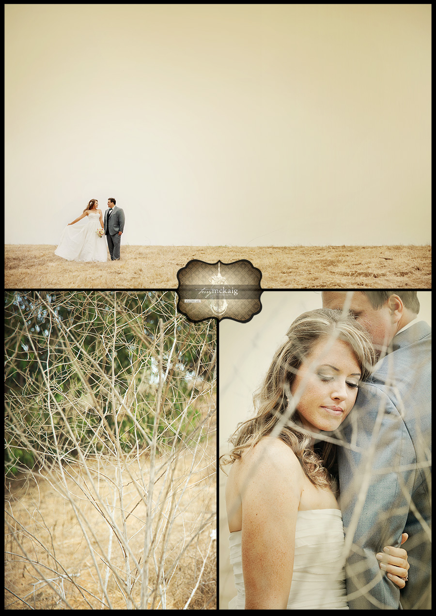Terry McKaig Photography Southern Calfornia wedding photographer