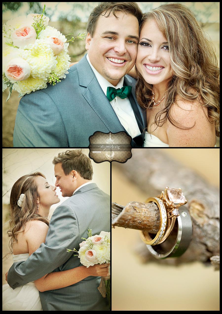 Terry McKaig Photography Huntington beach Calfornia wedding