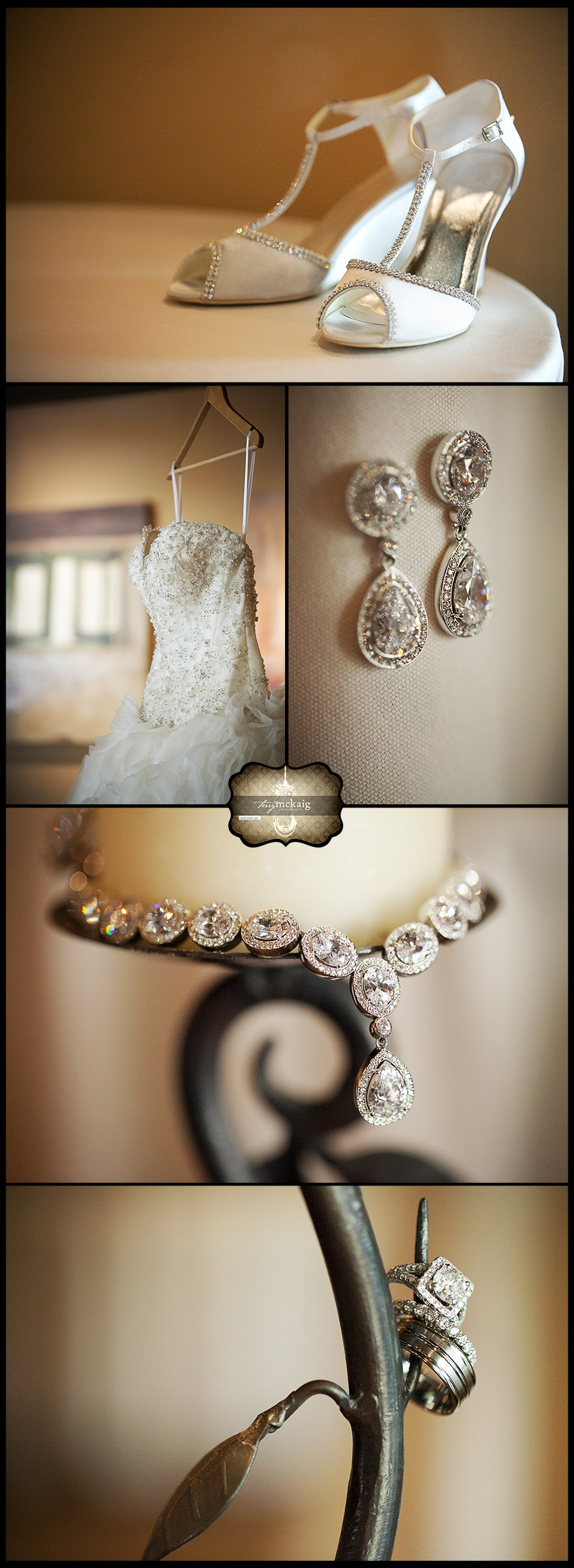 Sassi Scottsdale, Scottsdale wedding photography Terry McKaig Photography