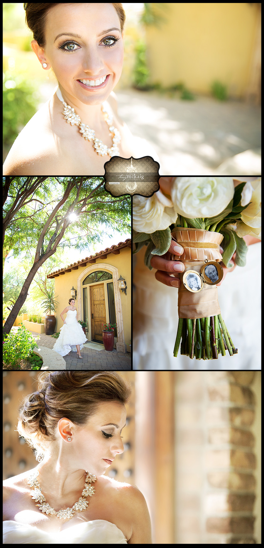 DC ranch scottsdale wedding Terry McKaig Photography