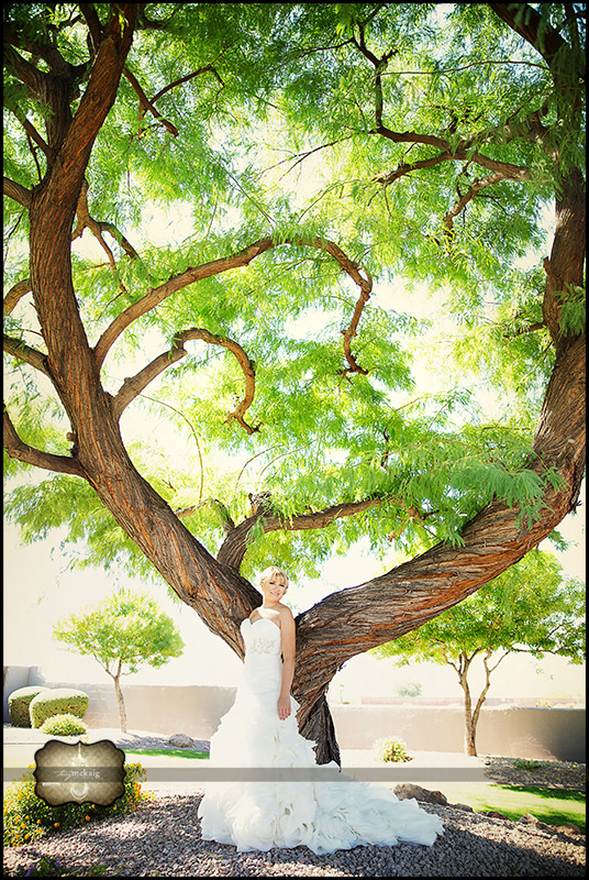 Blackstone Country Club wedding Phoenix Wedding Photographer cowboy boots wedding