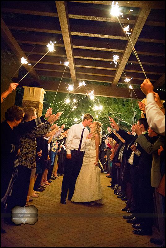 Sassi Scottsdale Wedding Terry McKaig Photography