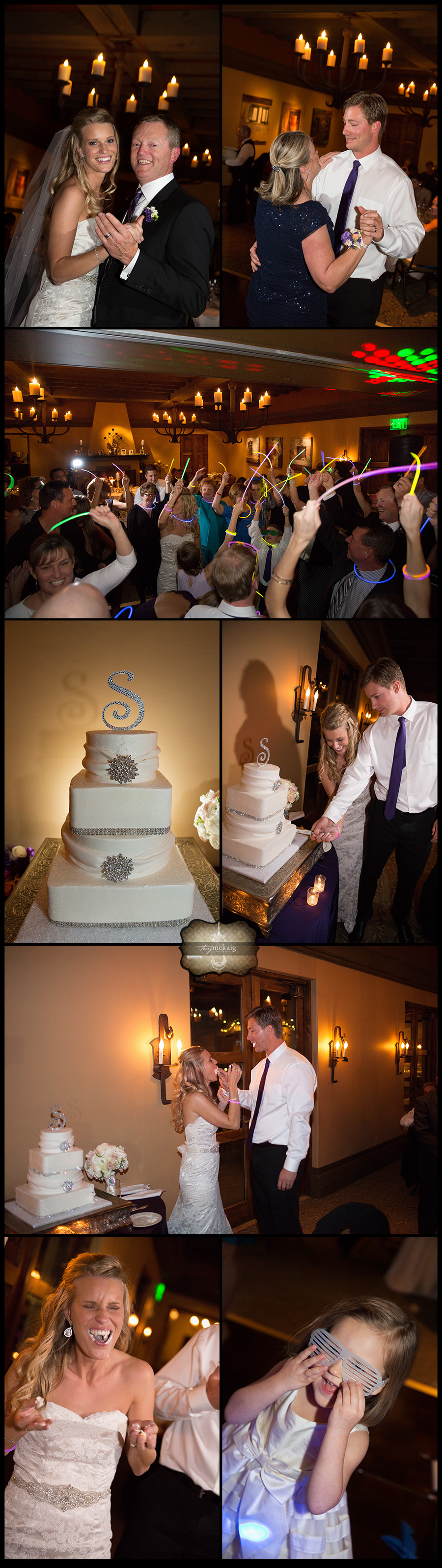 Sassi Scottsdale Wedding Terry McKaig Photography