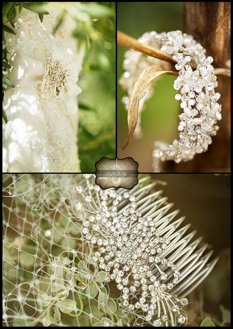 Seville country club Terry McKaig Photography romantic desert wedding