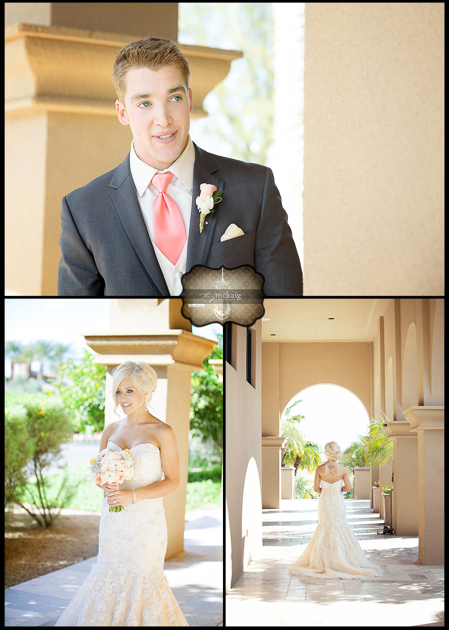Seville Country Club wedding Terry McKaig Photography Phoenix AZ