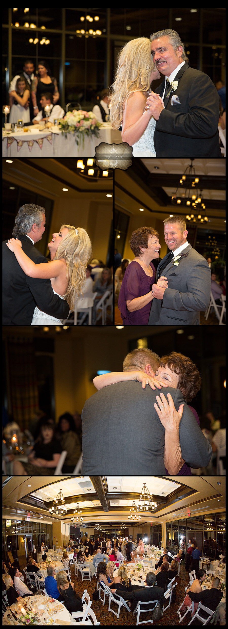 Corta Bella Wedding Terry McKaig Photography Phoenix wedding photographer
