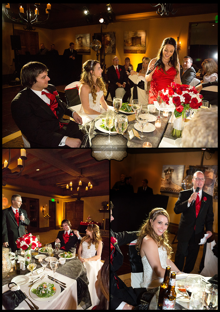 Sassi Scottsdale Wedding Terry McKaig photography desert wedding